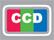 Матрица CCD